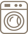pictogramme lave-linge