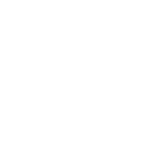 pictogramme porte-monnaie